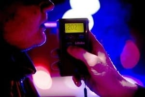 dui lawyer vancouver wa breath test