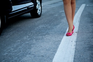field sobriety tests for a dui stop - priest criminal defense attorney vancouver washington