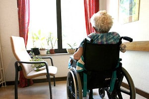 nursing home abuse lawyer vancouver wa