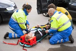 premises liability personal injury lawyer vancouver wa