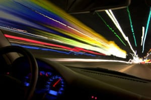 reckless driving attorney vancouver wa